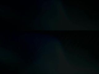 Electra - Life Underfoot - Dirty Feet Worship And Face Trampling Super ...