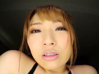 MEAT-011 Kuroki Aoi - Sensation Of The Skin - censored - scene 3