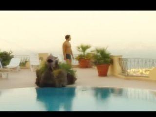 Pleasure Island, Scene 2 - Rita Faltoyano