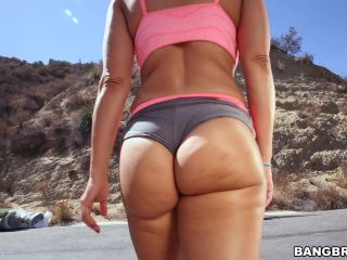 Lisa Ann (Full HD)