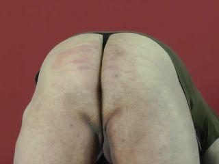 Cruel Mistresses - Donnie - Brand New Dog - donnie on bdsm porn