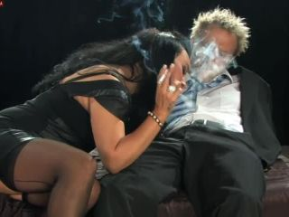 Movie title smoking and sex 4 full vid