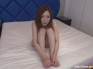 Asian Anal Sex - Guys Fuck in the Ass Girls, Females, Womans