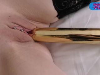 WakeUpNFuck presents MADLEYN ROX WUNF 275