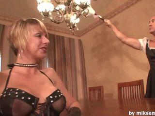 Porn online Clubdom - Goddess Brianna cd s02 femdom