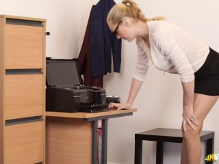 DownBlouse Jerk – Ariel Anderssen – Terms And Conditions
