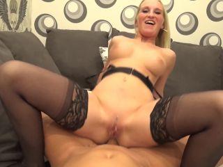 Short German Porn Clips (MDH...)