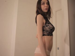 ChloeNight – Stories From Your Slut GF 1080p