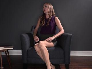Toe wiggling – Stars Fetish Fantasies – Defamiliarization