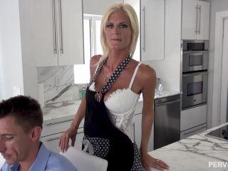 Online video Olivia Blu milf