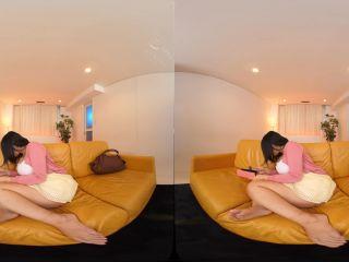 EXVR-140 - Watch Online VR