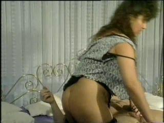 Ganz Sau 1992