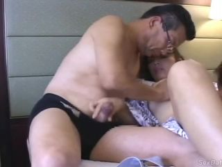 Sharing The Wife