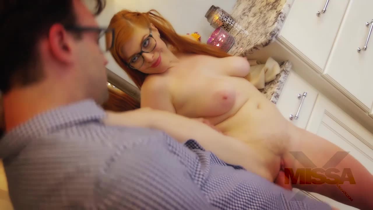 Penny Pax (The Wet T-Shirt Incident / 2017-06-02)