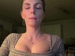 Christina QCCP – Too Wet to Work