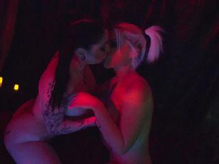Porn tube Ms Nadia White – Nadia White n Ophelia Rain, Holy Whores 1920×1080 HD