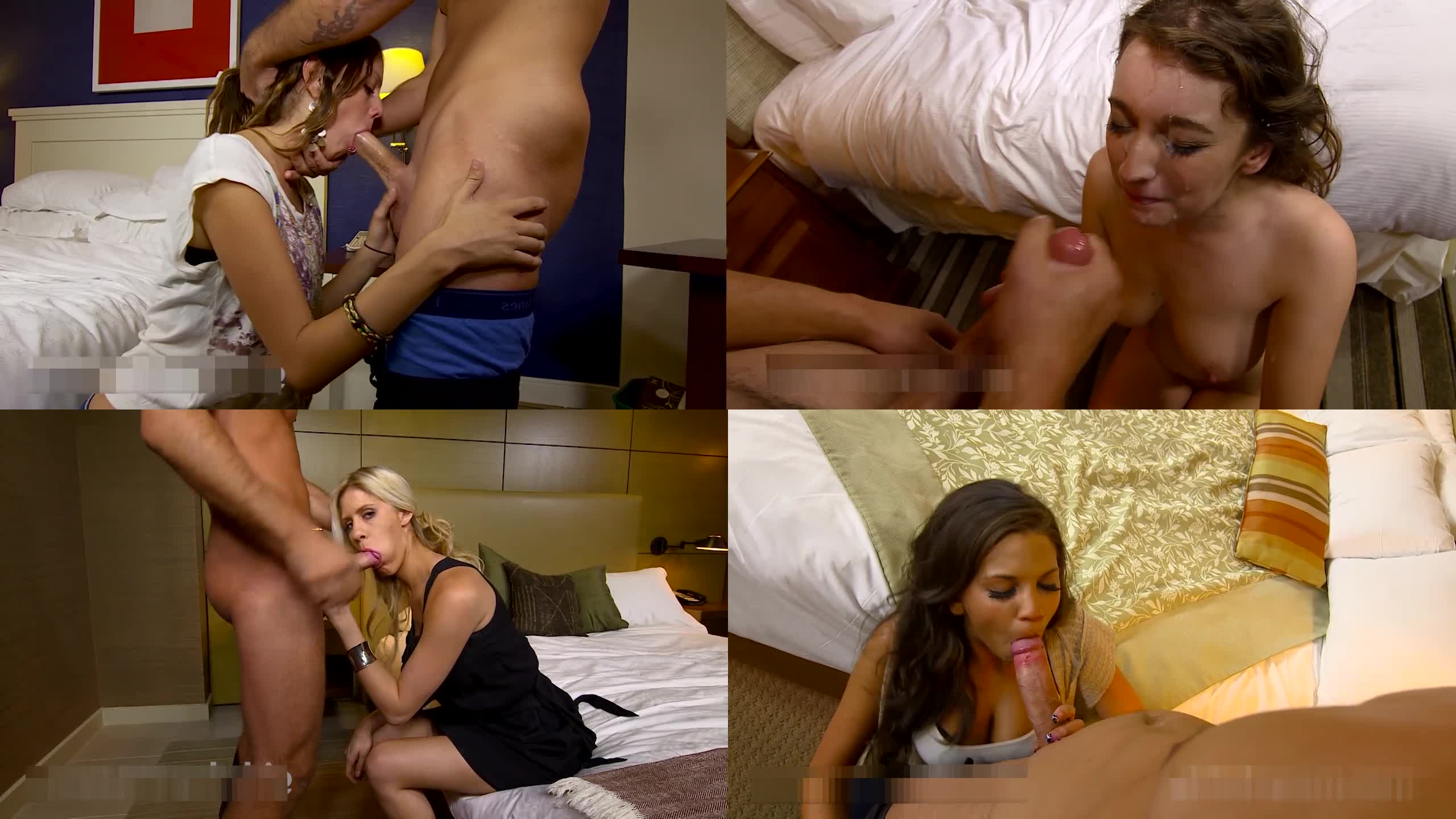 Amateur Mature First Porn