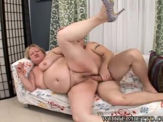 Big Fat Squirters #04 720