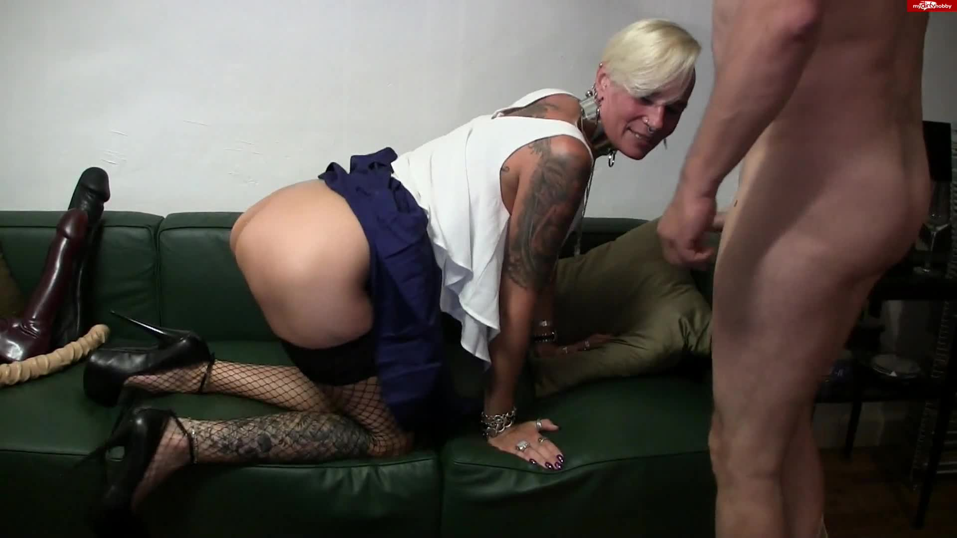 Lady-isabell666 Search Results