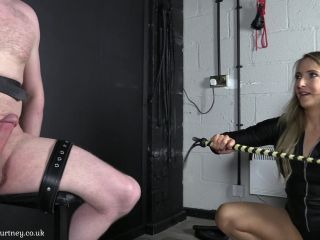 Porn online [Femdom 2019] Mistress Courtneys Fetish Lair – A flogged cock [CBT, CBT Fantasy, Gasmask, Whipping, Whipping Fantasy, Whipped, Whip, BDSM, Bondage Male, k2s.cc] femdom