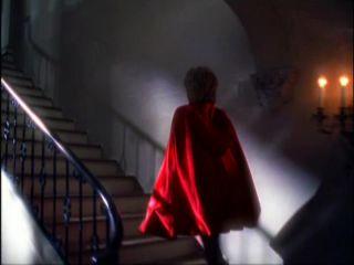 Playboy Video Centerfold 1999 - Heather Kozar