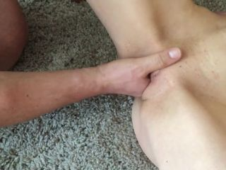 My first sex party in Rostock – Part 2 – KarinaHH