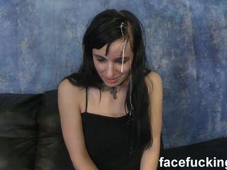 Lily Krystal (HD)