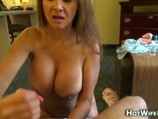 Rio Blaze - Cheating Wife In Hotel 19