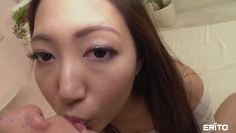 Nene - Cuddles And Compliments Your Cock [FullHD 1080P]