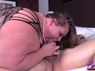 Online Tube Pure-BBW presents Aira Bella - bbw