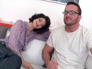 Stop Fucking My Wife #3, Scene 1