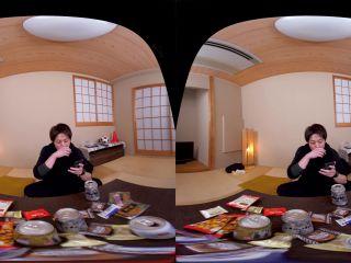 BIKMVR-090 A - Watch Online VR