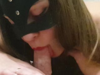 Porn online HuyasandChloe in 007 Fetish Fuck and Hot Cum on Face in the Fall (MP4, FullHD, 1920×1080) Watch Online or Download!