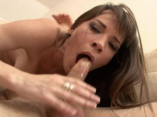 Dana DeArmond - Praise The Load 6 - Scene 3