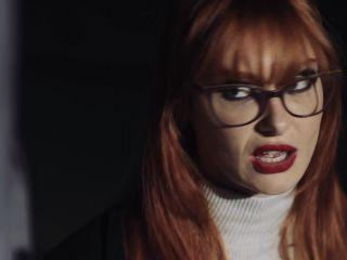 Lacy Lennon - Black Widow [FullHD 1080P] - Screenshot 1