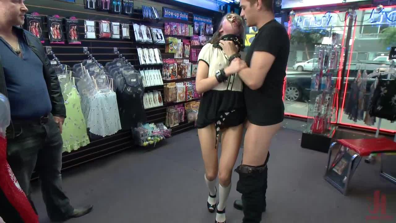 Riley Reid Hardcore Fuck