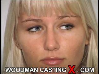 WoodmanCastingx.com- Magdalena casting X-- Magdalena