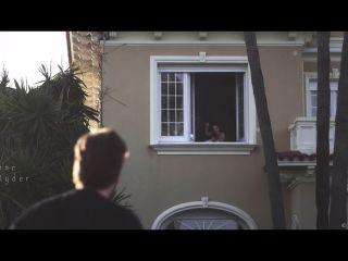 SexArt presents Lee Anne & Ryan Ryder in Girl In The Window —