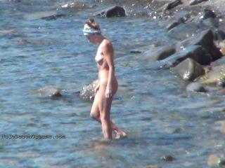 Nudist video 01042