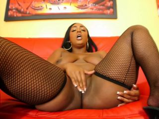 17 Layton Benton 1 Red Couch 2 Dirty Talk