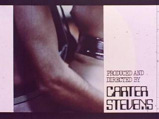Rollerbabies 1976