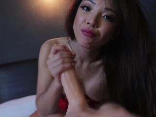 Ayumi Anime - Superman Got Seduced After party exclusiv