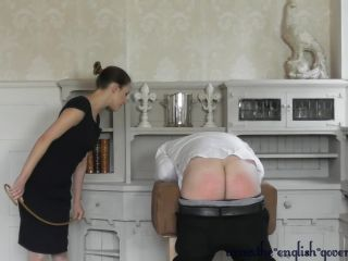 share watch me rip open my pantyhose and toy my tight pussy opinion you are not