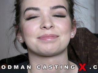 Ofelia Trimble casting  2019-03-25