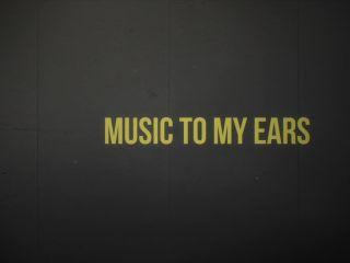 Porn online OublietteClip Store - Mistress Paris - Music to My Ears femdom