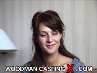 WoodmanCastingx.com- Alena casting X-- Alena