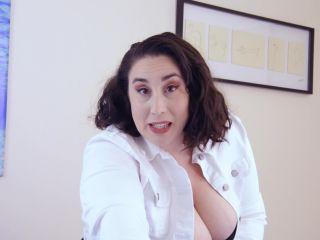 Online Tube Kitty LeRoux in Mommy Sucks Cock For Writer's Block $13.99 - milf