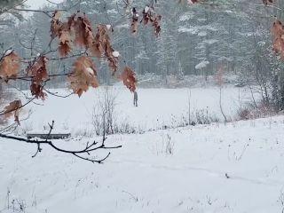 Porn tube Shiri Allwood – The Fallen Snow Angel 1920×1080 HD