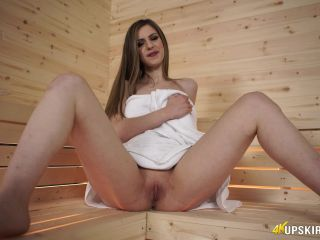 stella cox steamy spread full hd