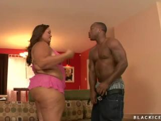 Mz. Buttaworth Gets Blinded By Cumshot After Sucking Some Cock  Released Mar 19, 2008
